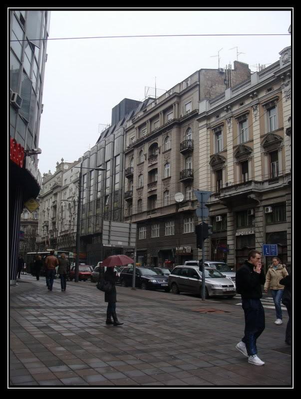 "Galerija ""Beograd"" E704fs"