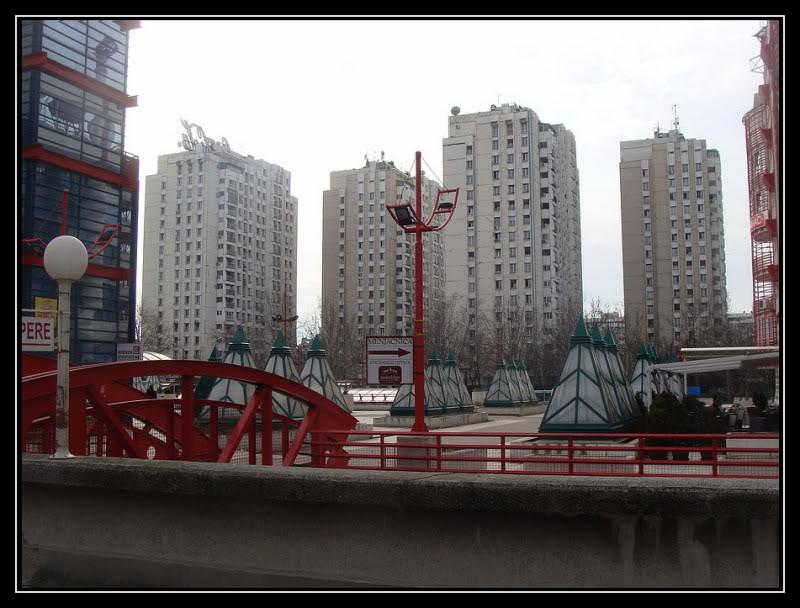 """Galerija """"Beograd"""" Ke9ls4"""
