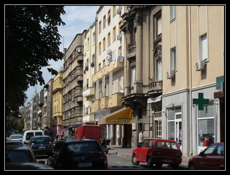 "Galerija ""Beograd"" O8yjw4"