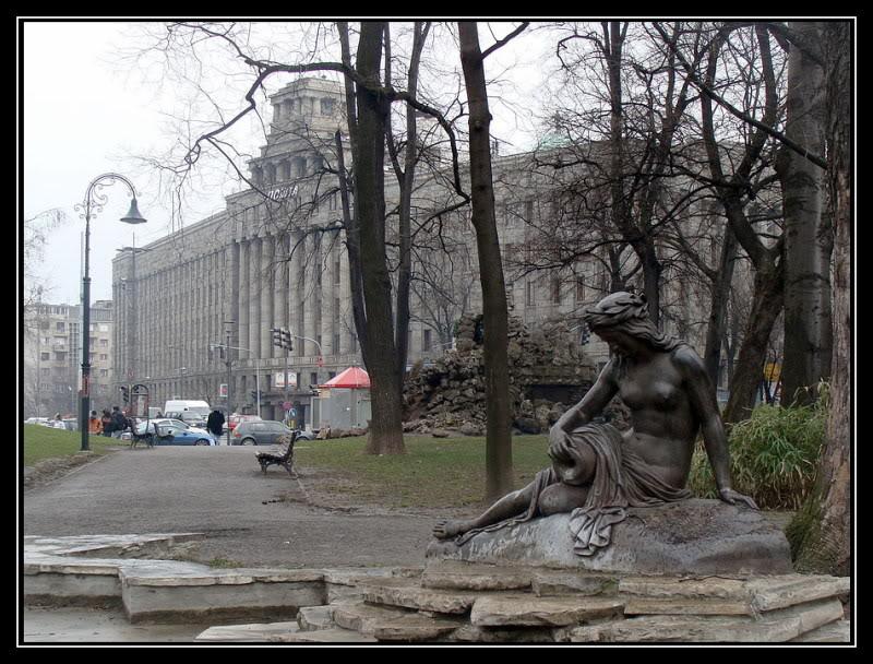 "Galerija ""Beograd"" Oz3ev"