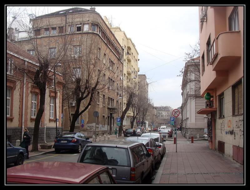 "Galerija ""Beograd"" Xdgev6"