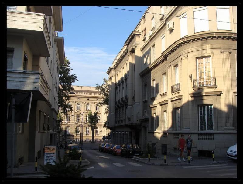 """Galerija """"Beograd"""" Xfvml1"""