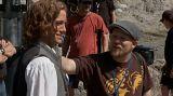 David Slade : Pourquoi Eclipse est le meilleur film pour l'instant Th_63