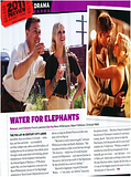 Water for Elephants dans Empire magazine (Australie) Th_461x620xEmpire-Scanpngpagespeedicfiv3gdLjV0