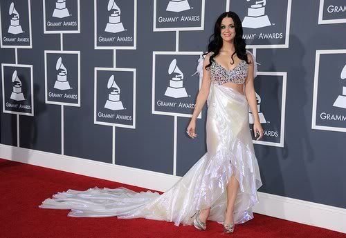 Katy Perry - Page 2 14828_m