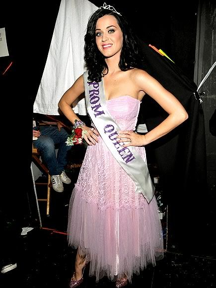 Katy Perry - Page 3 Katy-perry-4