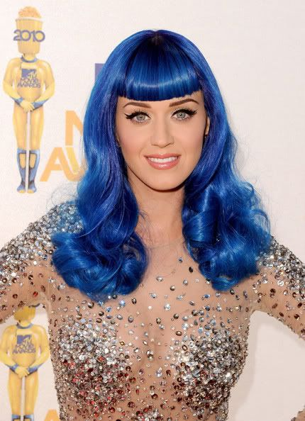 Katy Perry - Page 3 Mtvmusicawarddkatyperry111