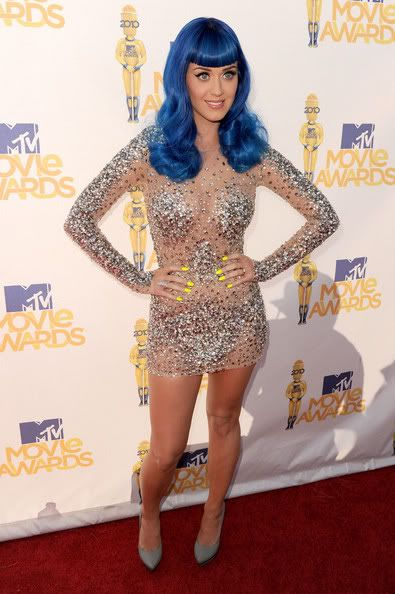 Katy Perry - Page 3 Mtvmusicawarddkatyperry1122