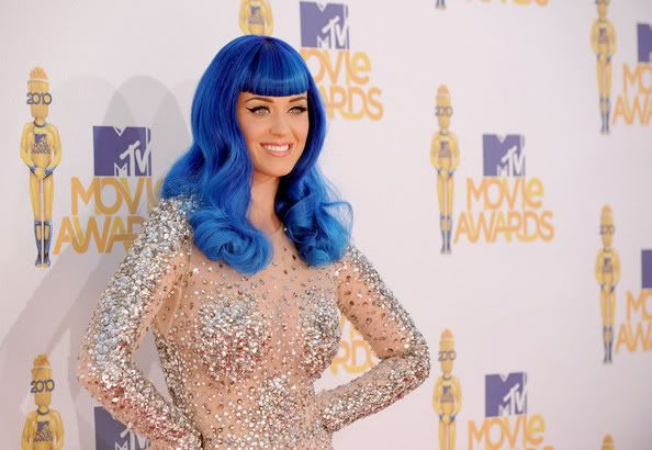 Katy Perry - Page 3 Mtvmusicawarddkatyperry11333