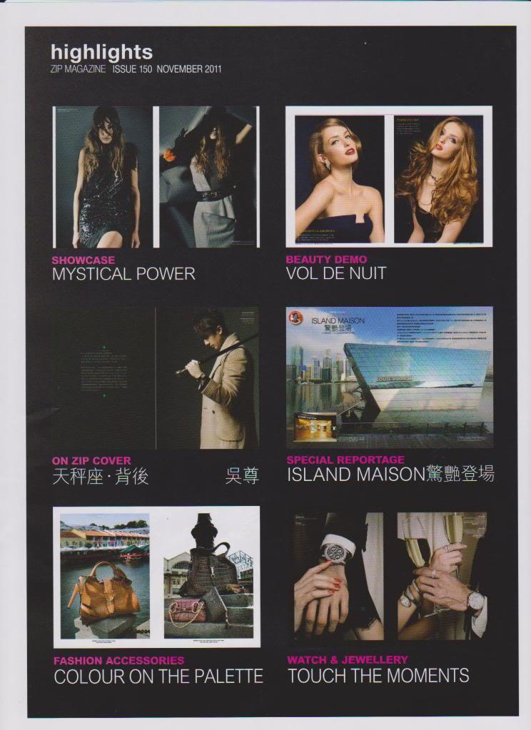 MAG: Chun's Magazine Spreads (2011)  5882b2b7d0a20cf45630c19876094b36adaf99d0