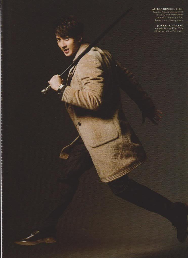 MAG: Chun's Magazine Spreads (2011)  7aec54e736d12f2ec1c891274fc2d562843568a3