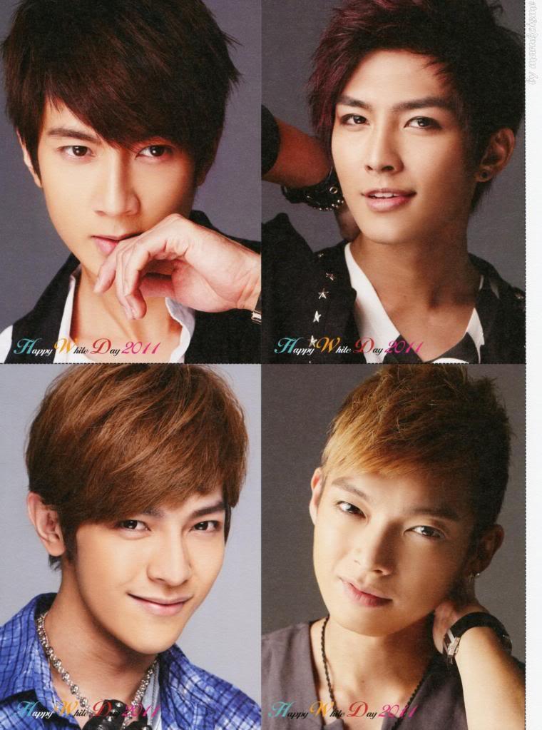 MAG: Chun's Magazine Spreads (2011)  69620ba8g9dd3bde3d87e690