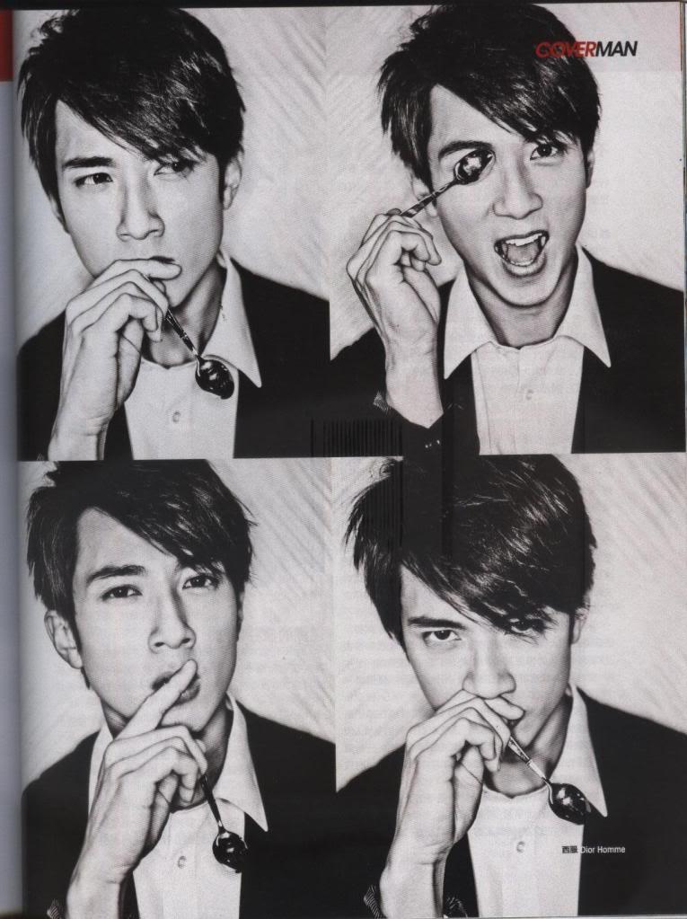 MAG: Chun's Magazine Spreads (2011)  986a2bf30f368574b07ec5de
