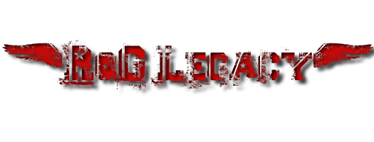 Contest for new UGC Header!! RoGLegacy2