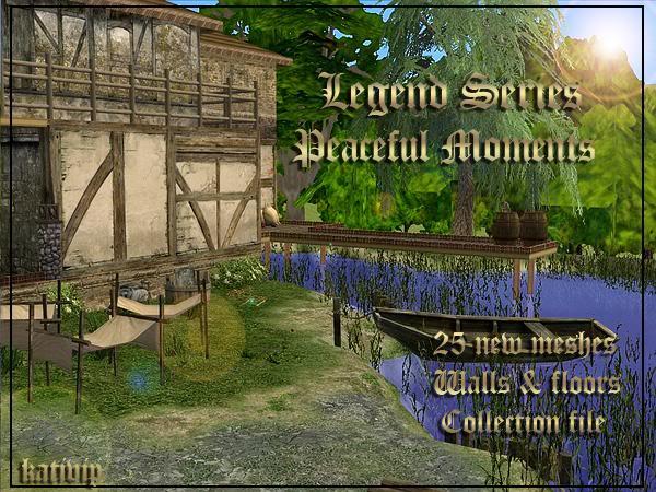 Jardines, fuentes, exterior 8821344c5450t