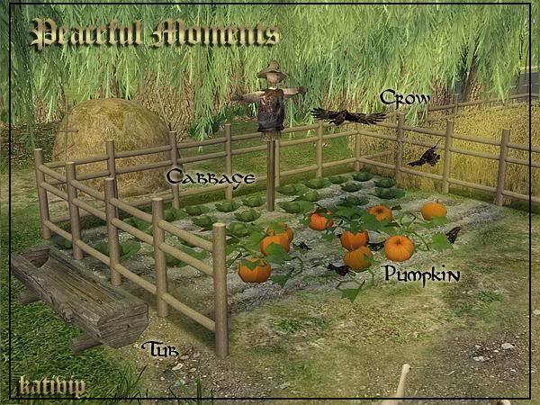Jardines, fuentes, exterior 9f6f42f23a09t