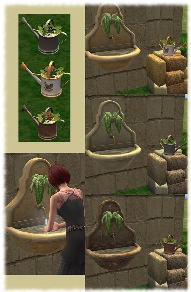 Jardines, fuentes, exterior MTS2_-Maylin-_792765_002