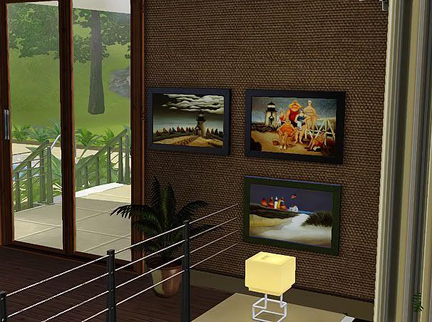 Dudas sobre los Sims 3 - Página 4 Chimeraconversationrm2