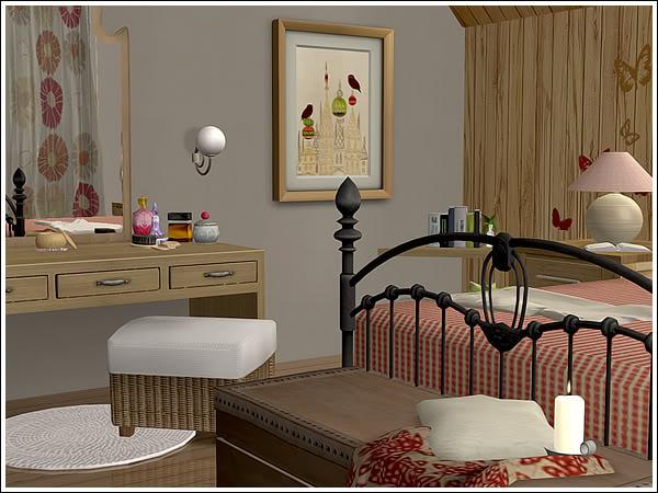 Blog de Grito Dormitorio1