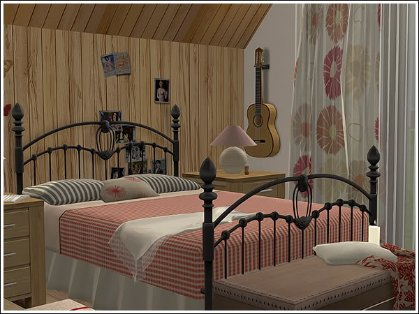 Blog de Grito Dormitorio2