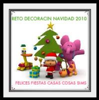 Siete Biberones de Uombat - La familia Azul: RETO TERMINADO - Página 2 ImagesCA6Y5XY5-2