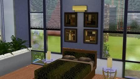Dudas sobre los Sims 3 - Página 4 Neverending-1