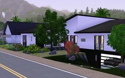 Casa Safira 01-19
