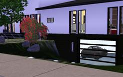 Casa Safira 02-17