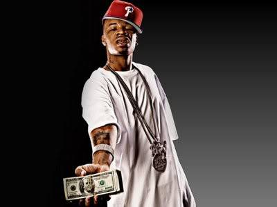 My Intro.. Plies_money-in-hand-out