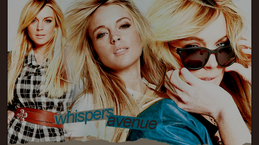 :: Whispers Avenue! :: Bg_header
