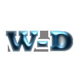 [Tutorial] Texto 3D en Photoshop [Tutorial] W-D
