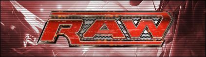 Carte de W.E.W. Monday Night RAW, 2 juillet 2012. Banner_Raw
