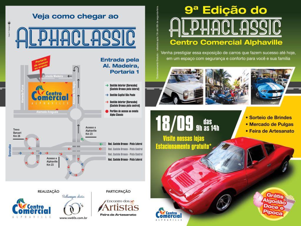 ALPHACLASSIC DIA 18/09/2011 - Página 2 Folheto_28x21_alphaclassic_09-1