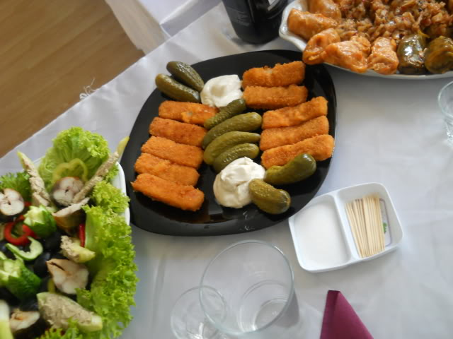 Pozici cu aperitive - Pagina 3 DSCN4755