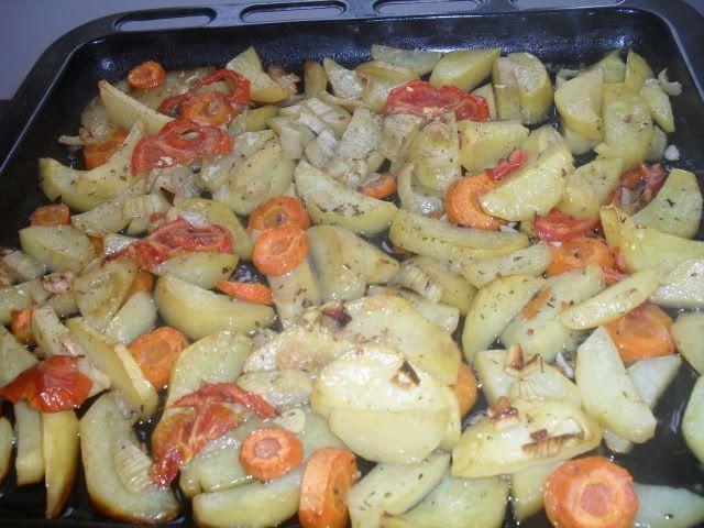 Cartofi la cuptor SDC12155