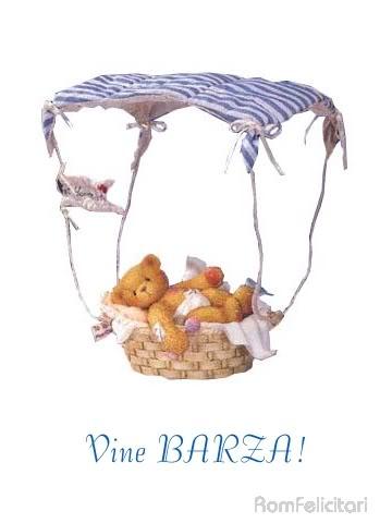 NASTERE USOARA MARY!!! Vine_barza