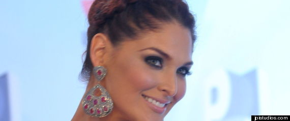 Blanca Soto/ბლანკა სოტო - Page 6 B07153715a3b867318c2176c3703f7d2