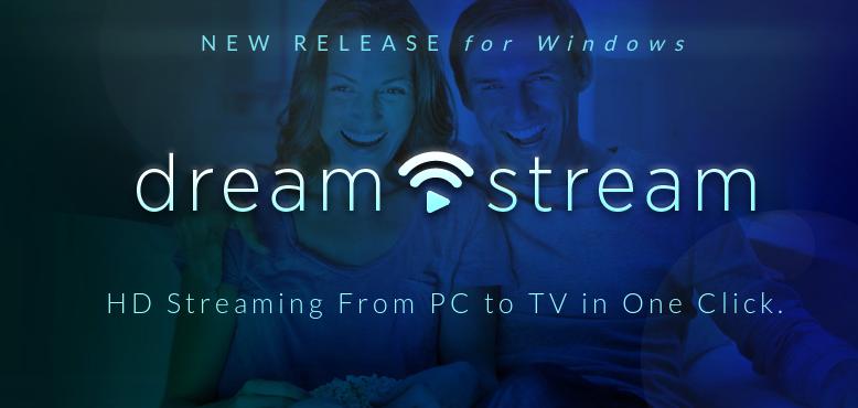 Wondershare DreamStream 2.5.0.3 [Desde PC a la TV en un solo clic] F15b603c751dd45827b18730302d5deb