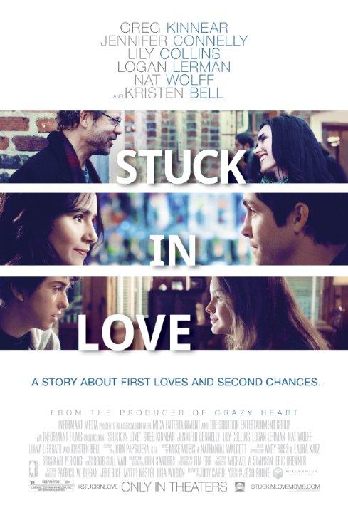 [RG] Stuck in love 2012 720p 6941e8ccc12881a7131e778f79d74c45