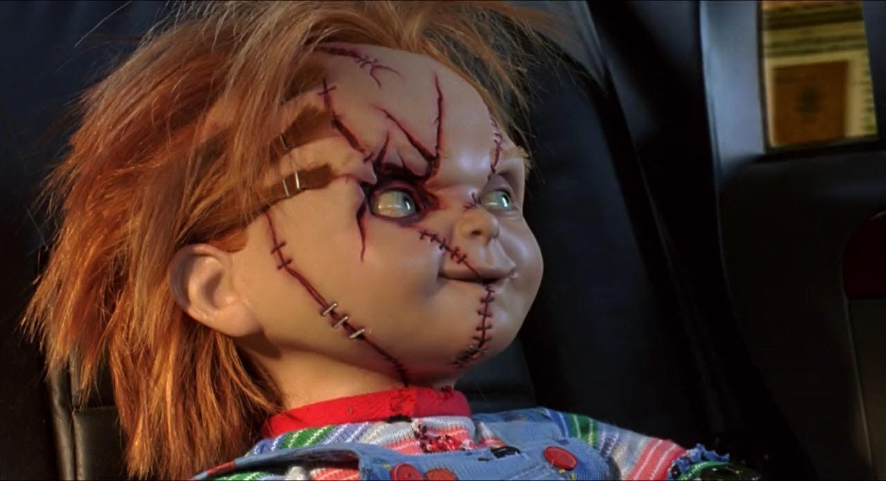 [RG] Seed of Chucky (2004) 720P | 1 link 350e234265cdc3f8fe983a3fd7c081be