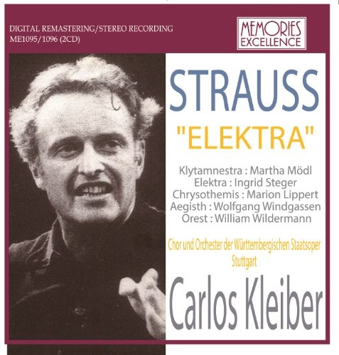 Strauss - Elektra (2) - Page 2 Ee68bc3becb6a8aa14304428d8484524