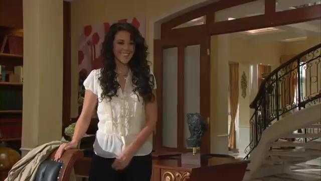 Fernanda Castillo/ფერნანდა კასტილიო - Page 2 2adaa438a2c0757cf950428cbd4450bf