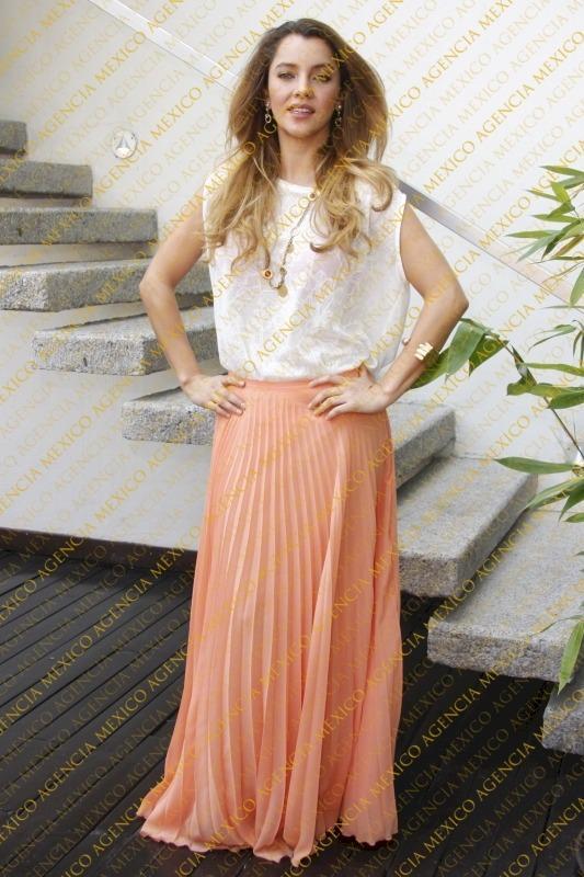 Sara Maldonado/სარა მალდონადო - Page 6 Dff97eda5ada560a5570795bfad664e1