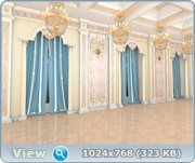 Работы архитекторов - Страница 3 29b4c54272b9bf9b30d40d078a435556