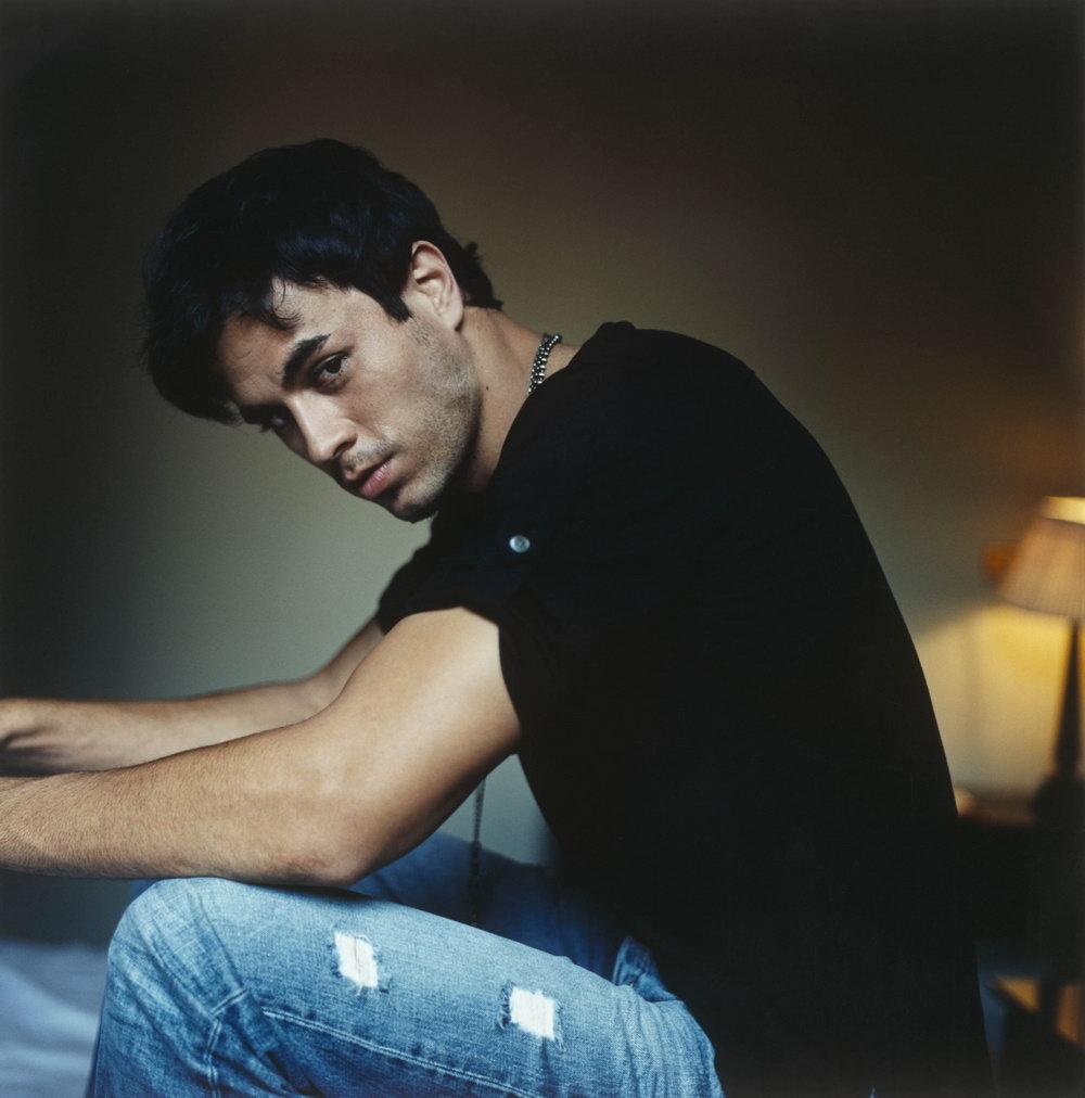 Enrique Iglesias/ენრიკე იგლესიასი - Page 2 B8a749b7b85b6defc7ad625a2d12e6eb