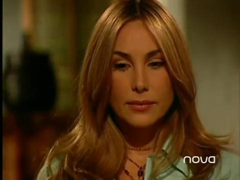 Natalia Streignard/ნატალია სტრეიგნარდი - Page 7 Bc890146bb5423453396827273625c14