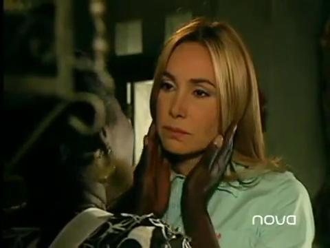 Natalia Streignard/ნატალია სტრეიგნარდი - Page 7 A3bfde66a7b30aeb0a832cbfe03ed765