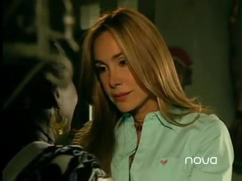 Natalia Streignard/ნატალია სტრეიგნარდი - Page 7 852800478b86da2616751e2bd0325f75