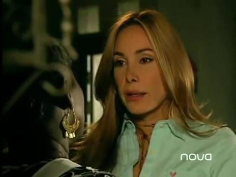 Natalia Streignard/ნატალია სტრეიგნარდი - Page 7 3406096b460ccdc6aef5e83a9b97178d