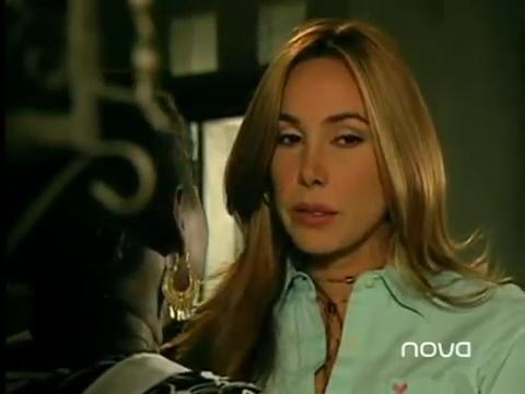 Natalia Streignard/ნატალია სტრეიგნარდი - Page 7 005d2a826985448422eb1f26511299b6